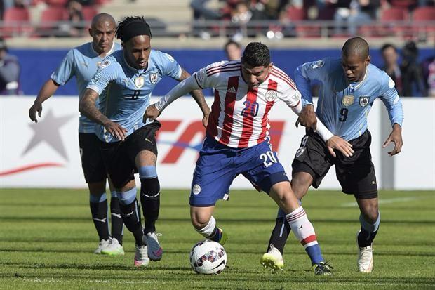 copa-america-chile-uruguay paraguay 1a1
