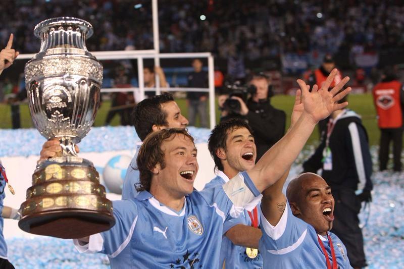 uruguay_campeon_copa_america_2011