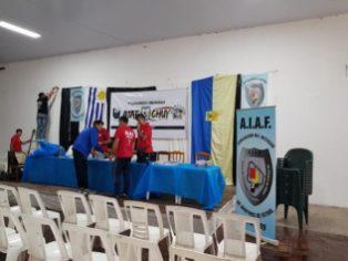 congreso aiaf chuy 3