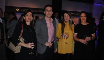BanqueHeritage_Uruguay_Sociales