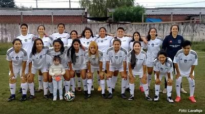 Lavalleja Atlético Club de Rivera