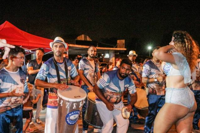 barros balncos carnaval 6
