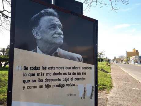 Paso de los Toros es Diario Uruguay 2019