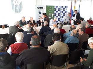Congreso OFI 2019a