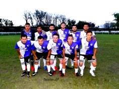 club A. Fenix de Artigas