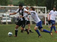 liga futbol artigas diario uruguay