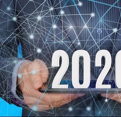 2020 en diario Uruguay