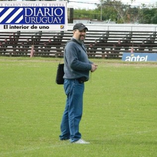 futbol-uruguayo-en-el-goyenoña
