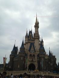 tokyodisney_castle