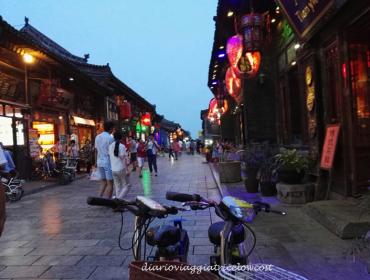 pingyao-by-night