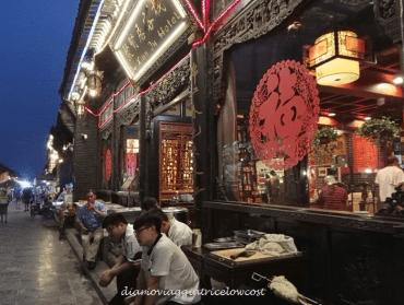 pingyao-di-notte