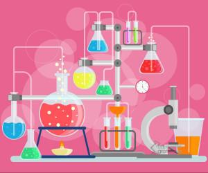 contenidos-fisica-y-quimica-4-eso