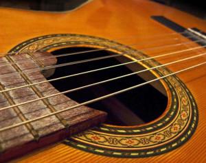 guitarra-cuerdas-1060x842