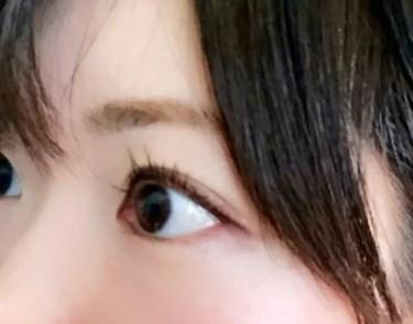 気に入ったのでリピして愛用している「マスカラ」の口コミ感想