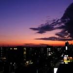冬至の日の写真さんぽ(写真さんぽ・冬2)