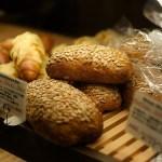 「ベッカライ テルタケ Backerei Terutake」(ふじみ野)ご近所パン屋さん巡り