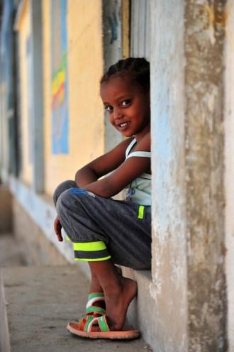 ethiopia-356