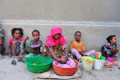 ethiopia-900