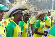 ethiopia-g-029