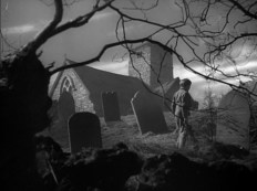 David Lean's Great Expectations (1946)