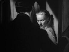 David Lean's Madeleine (1950)