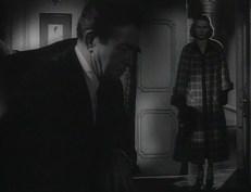 David Lean's The Passionate Friends (1949)