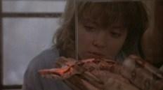 Julie Darling (1983, aka Daughter of Death)
