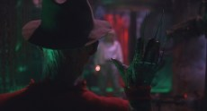 A Nightmare on Elm Street 4 - The Dream Master (1988)