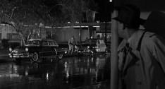 Pushover (1954)