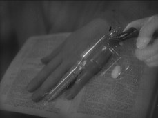 The Letter (1929)