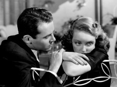 That Certain Woman (1937)