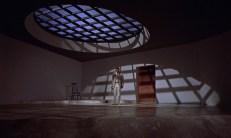 Ian Fleming's Dr. No (1962)