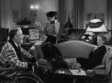 The Man Who Came to Dinner (1942)