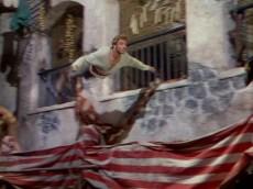 The Crimson Pirate (1952)