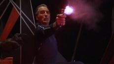 Ian Fleming's The Man with the Golden Gun (1974)