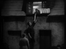 Alfred Hitchcock's The Manxman (1929)
