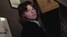 Schizo (1976)