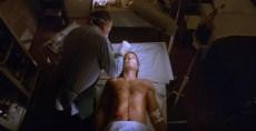 The Bourne Identity (1988, TV-Mini-Series)