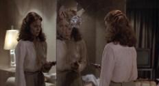 Eyes of Laura Mars (1978)