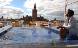 Aire de Sevilla
