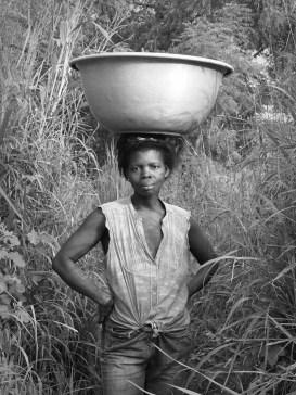 Ghana 2015