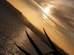 Galilee Sea 2019