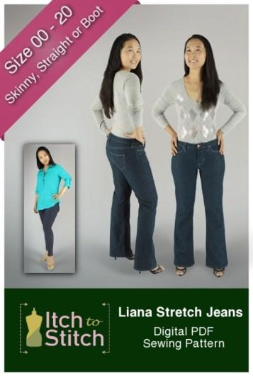 Liana-Stretch-Jeans-Product-Hero-509x756