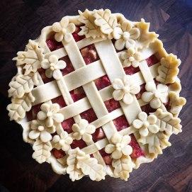 pie_strbry_rhbrb_2_fg_1