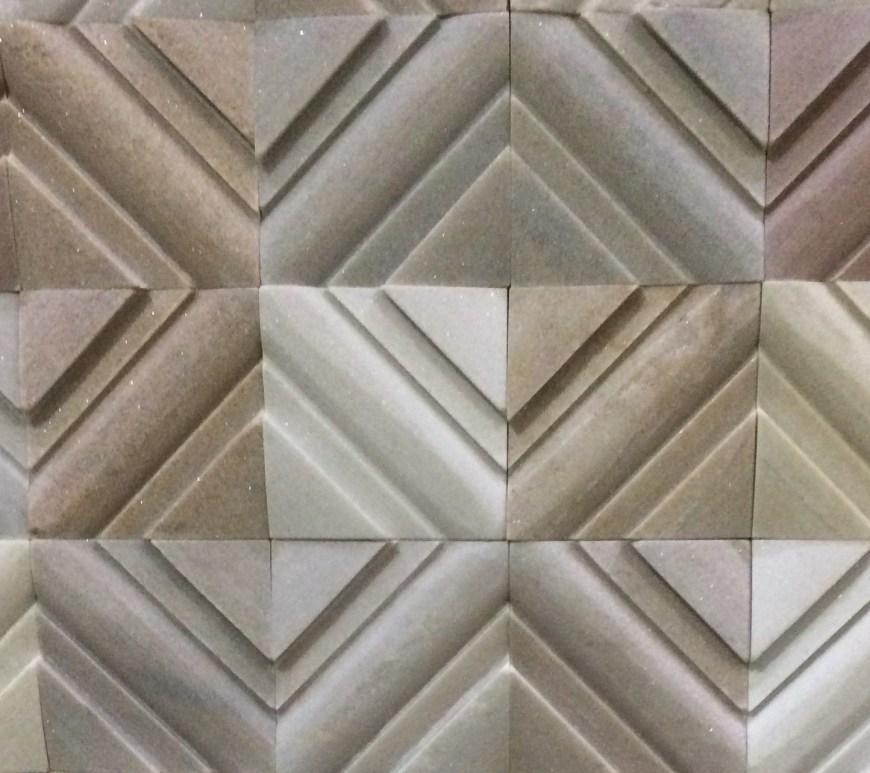 Lap Mosaicos