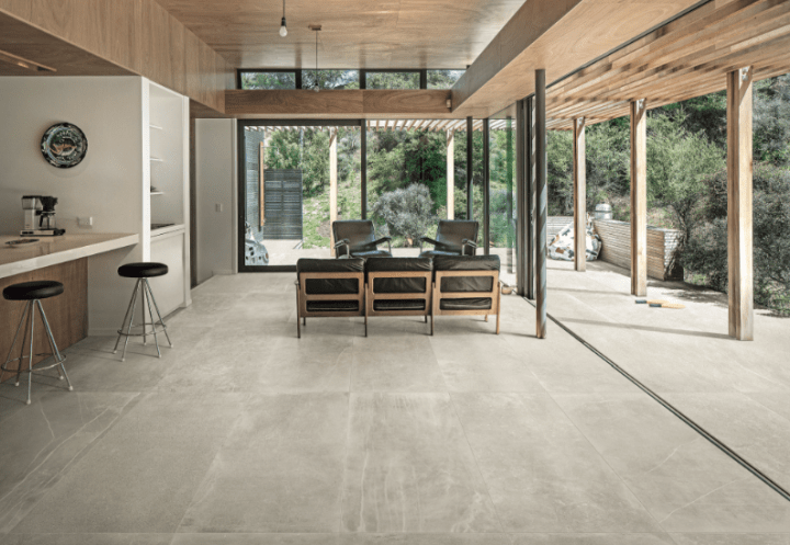 Uniquestone by Ceramiche Piemme