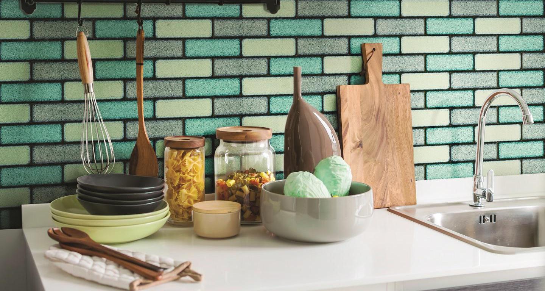 BluePrint Ceramics