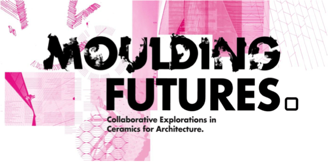 Moulding Futures