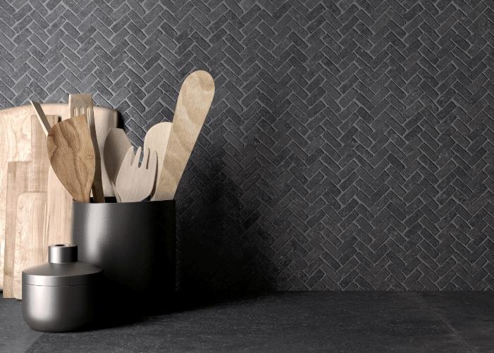 Ceramiche Supergres's Frenchmood