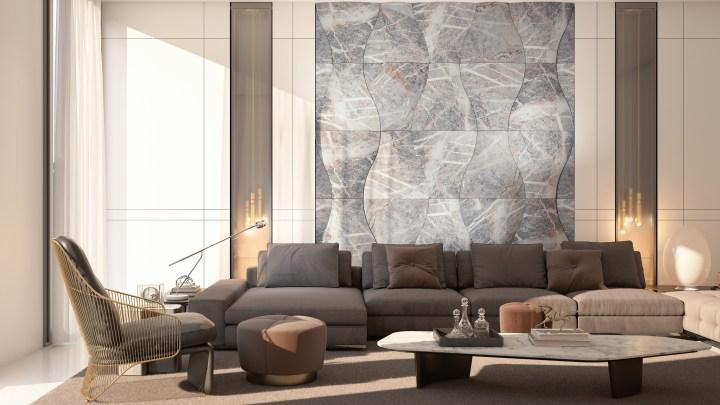 01_Living room